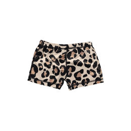 Beach & Bandits - Leopard Shark Swimshort