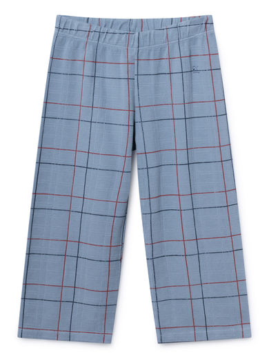 Bobo Choses - Lines Straight Pants (119071)