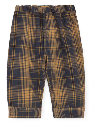 Bobo Choses - B.C. Straight Trousers