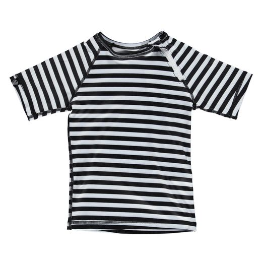 Beach and bandits - Stripe Tee