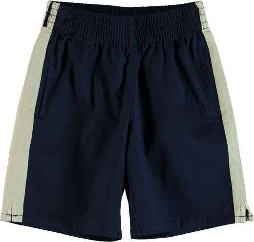 Molo Kids - Anchor shorts, Seilor