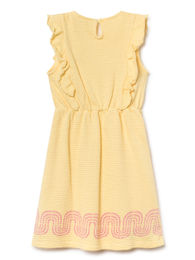 Bobo Choses - Road Dress, Mellow (119088)