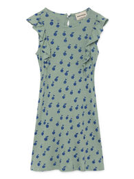 Bobo Choses - Apples Dress (119089)