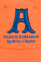 Bobo Choses - A Dance Romance Cap 12011032