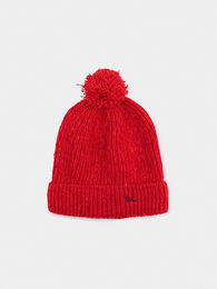 Bobo Choses - Saturn Pompom Beanie (219118)