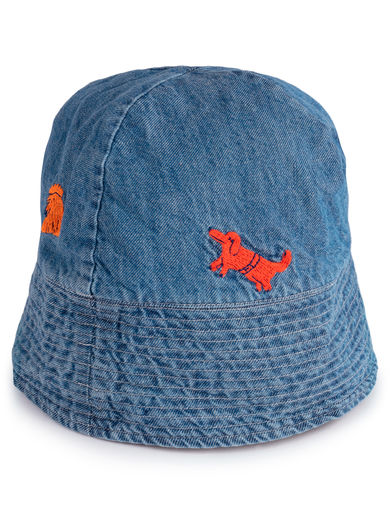 Bobo Choses - Baby Animals Hat (119288 )
