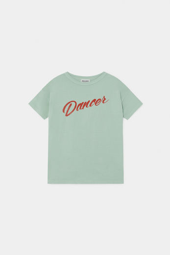 Bobo Choses - Dancer T-Shirt 12001013