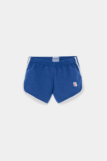 Bobo Choses - Blue Runner Short 12001068