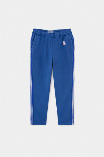 Bobo Choses - Blue Jogging Pants 12001088