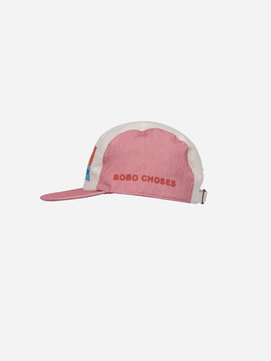 Bobo Choses - For President Cap, 121AK028