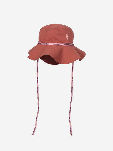 Bobo Choses - Victory Hat, 121AK029