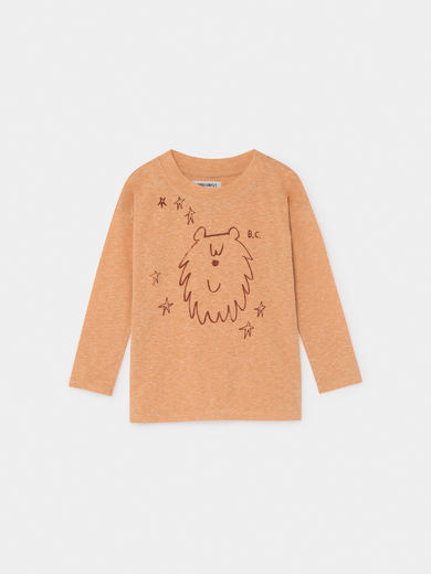 Bobo Choses - Ursa Major Long Sleeve T-Shirt (219010)