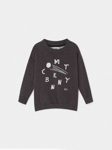 Bobo Choses - Comet Benny Sweatshirt (219043)