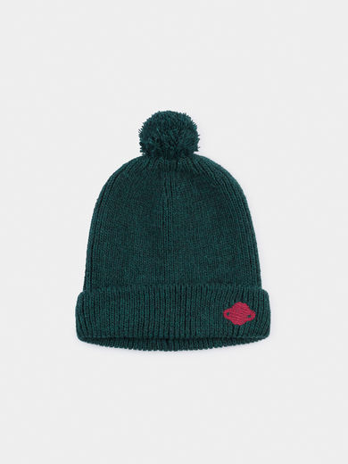 Bobo Choses - Saturn Pompom Beanie (219111)
