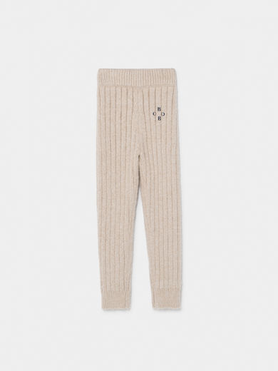 Bobo Choses - Bobo Knitted Pants (219125)