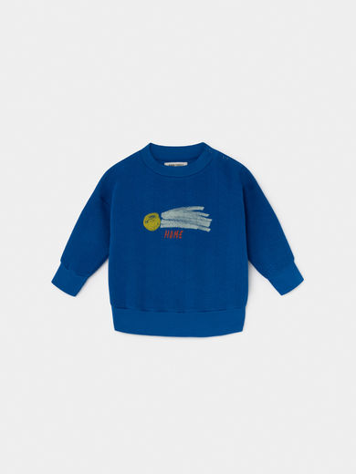 Bobo Choses - A Star Called Home Sweatshirt, Baby ( 219155)