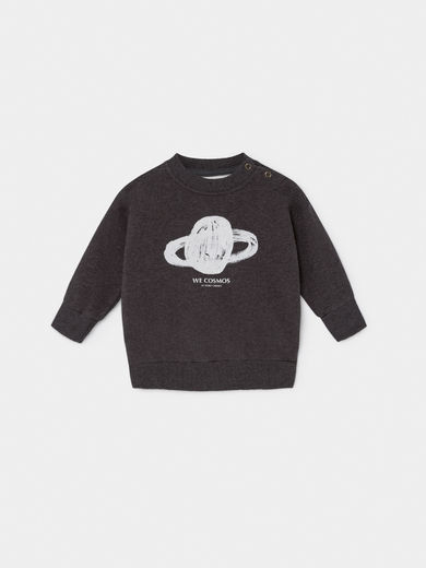 Bobo Choses - Mercury Sweatshirt, Baby ( 219159)