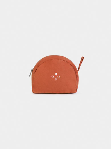 Bobo Choses - Bobo Pouch (219221)