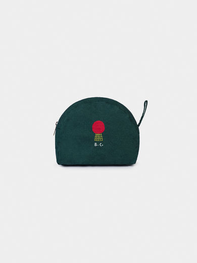 Bobo Choses - Mercury Pouch (219223)