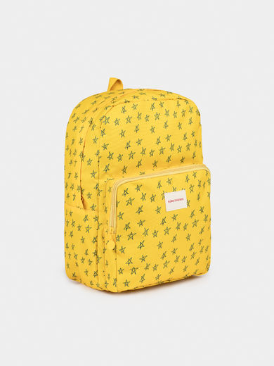 Bobo Choses - Stars School Bag (219228)