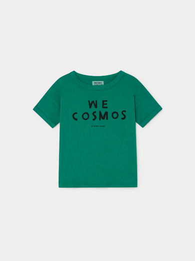 Bobo Choses - We Cosmos T-Shirt (219244)