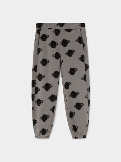 Bobo Choses - All Over Saturn Jogging Pants (219250)