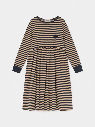 Bobo Choses - Saturn Jersey Dress (219254)