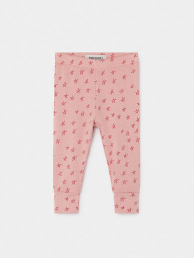 Bobo Choses - All Over Stars Leggings, Baby (219268)