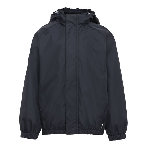 Molo Kids - Waiton jacket, Black