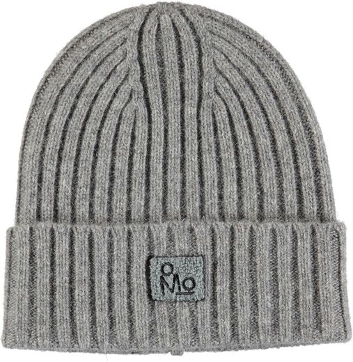 Molo kids - Karli Hat, Grey Melange