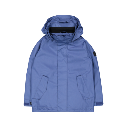 Makia - Raglan jacket, Blue