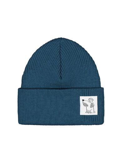 Mainio - Fisher beanie, Deep sea