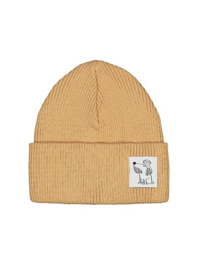 Mainio - Fisher beanie, Nude