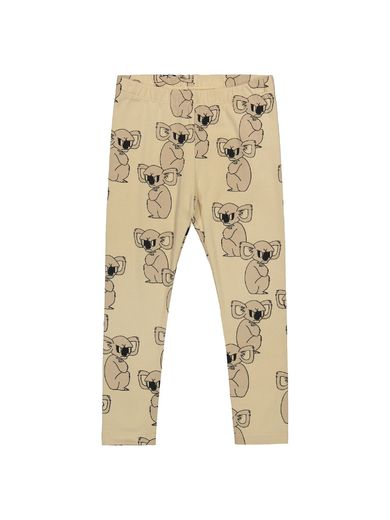 Mainio - Grumpy Koala leggings (13032)