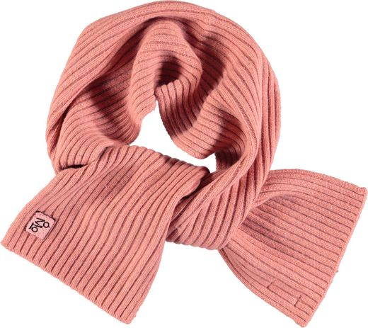 Molo Kids - Karl Scarf, Ash Rose