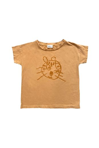 Maed for mini - Nude Numbat T-shirt