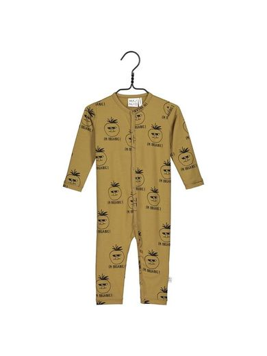 Mainio - I´m organic one-piece  (40031)