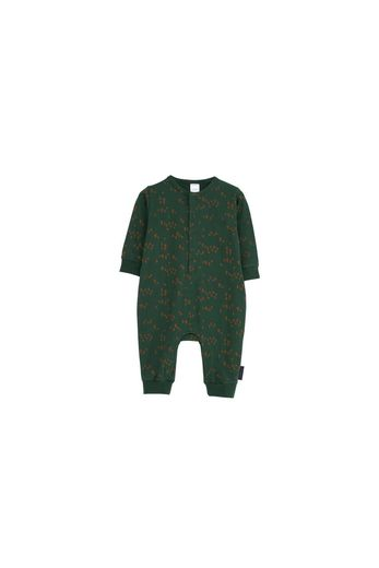 Tinycottons - Pines onepiece