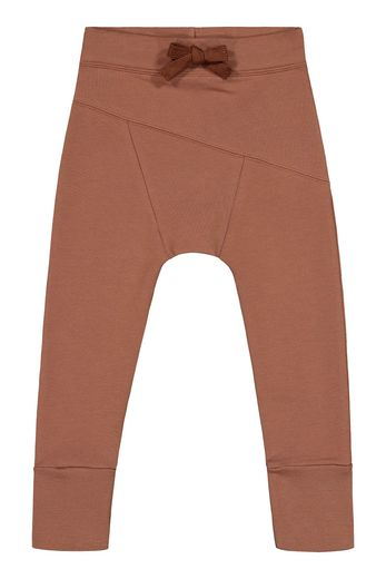 Kaiko - Sloper Pants, Caramel